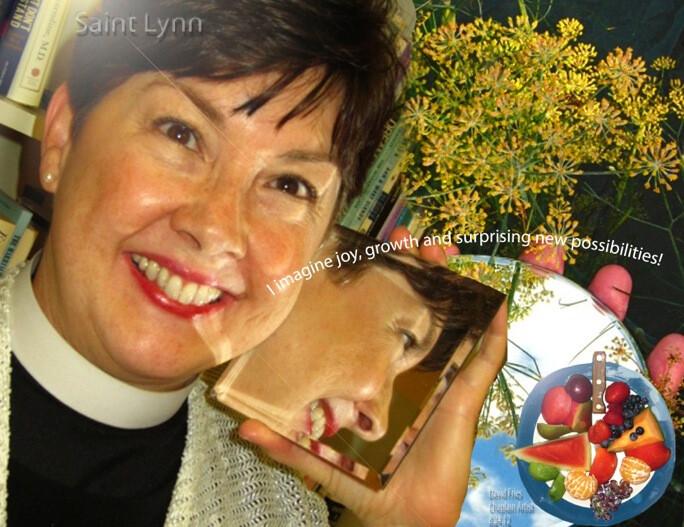 SAINTS Lynn Sanders