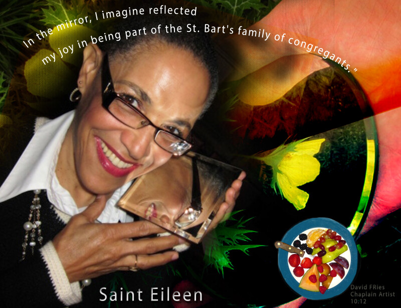 71. Eileen S.