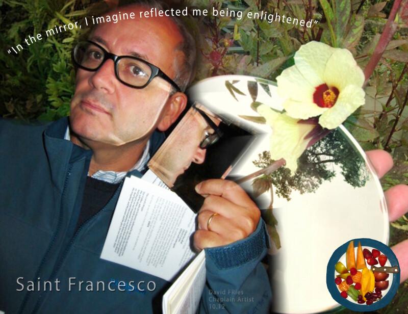 74. Francesco