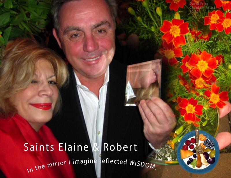 75. Elaine F.