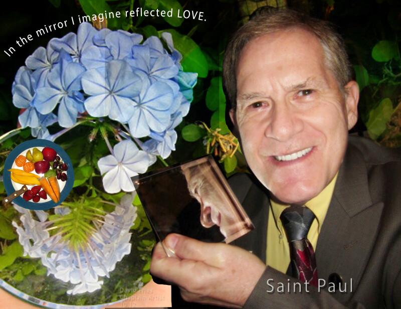 76. Paul R.