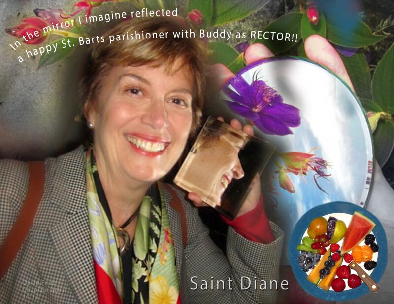 101. Diane P.
