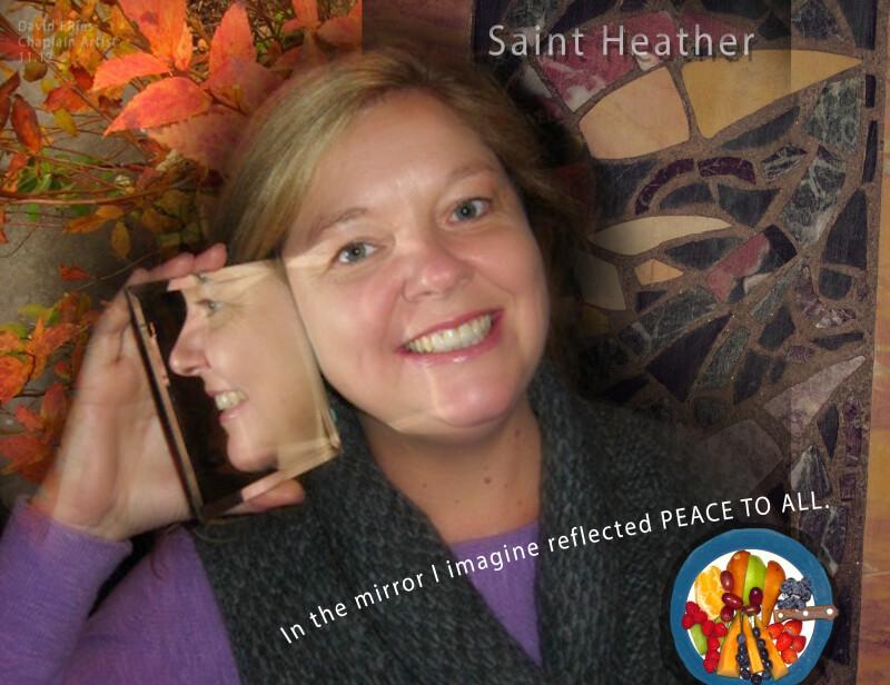 107. Heather S.