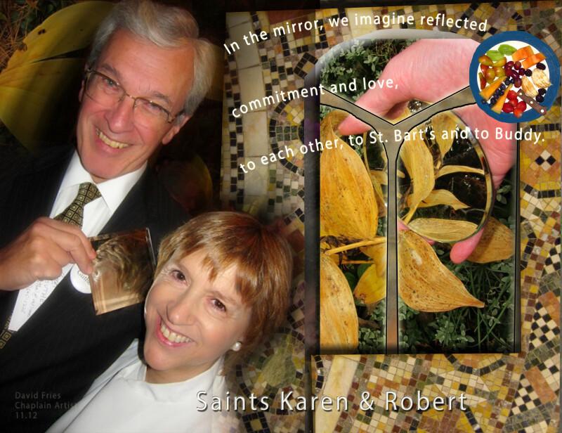111.Robert & Karen G.