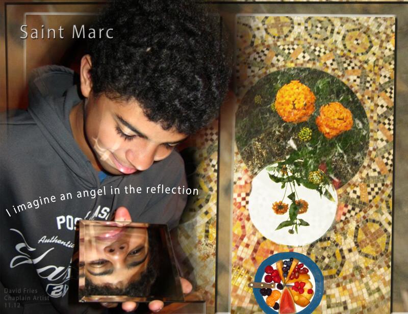 112. Marc Sarbu-F.