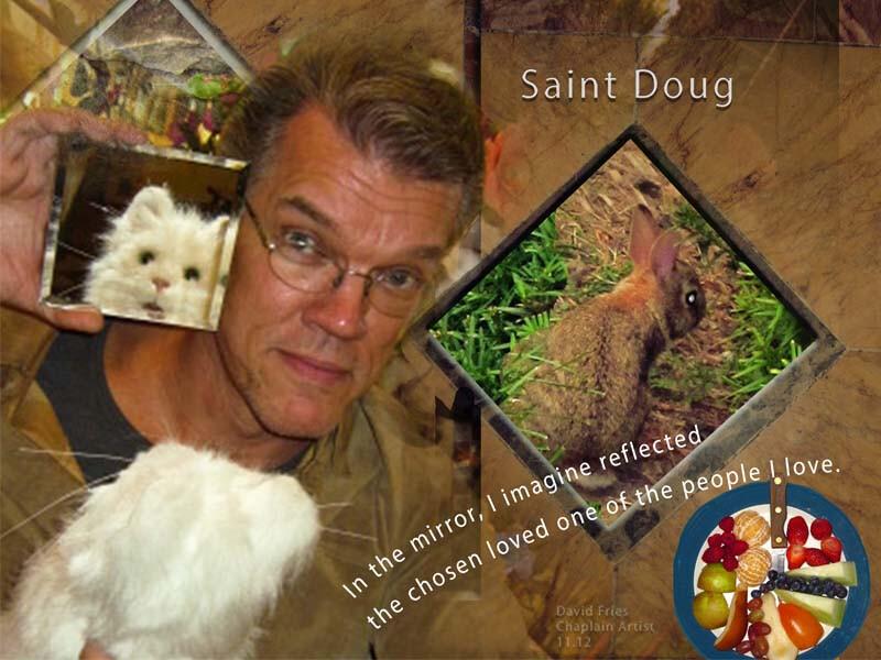 121. Doug Z.