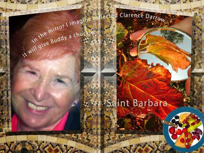 123. Barbara N.