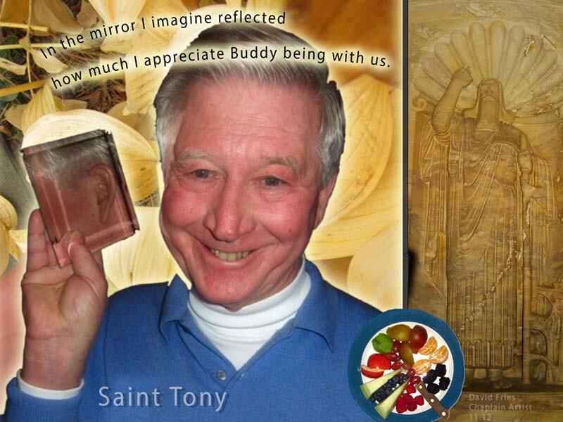 124. Tony H.