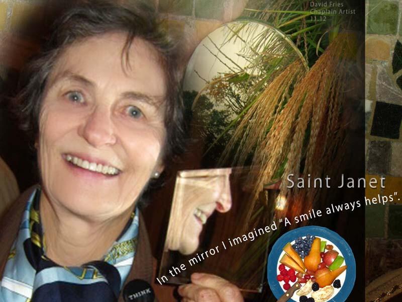 128. Janet N.