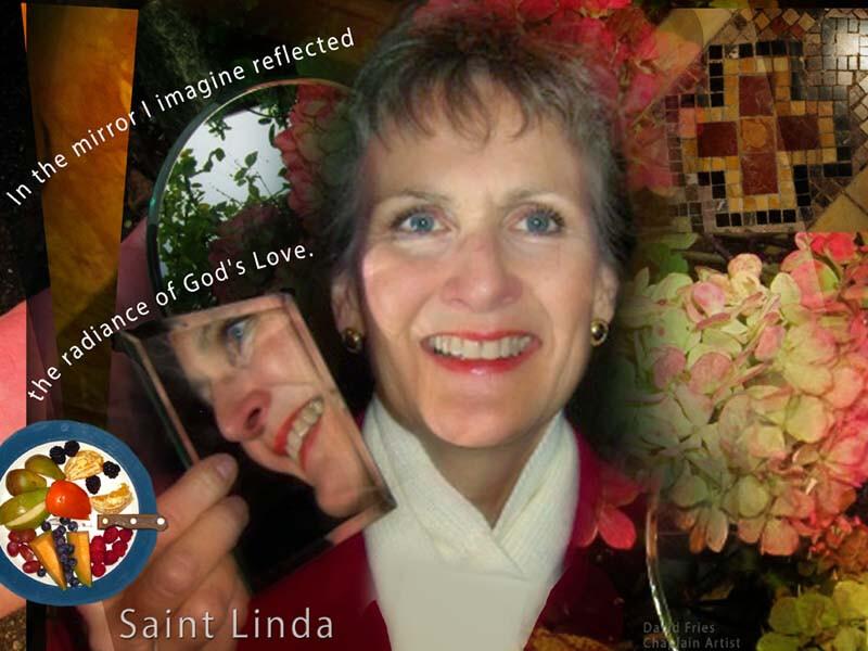 130. Linda T.