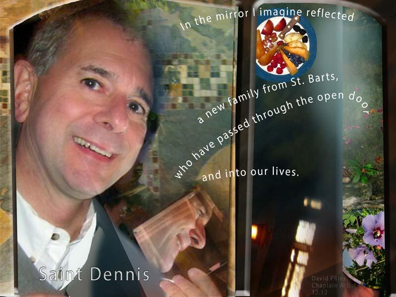 131. Dennis T.