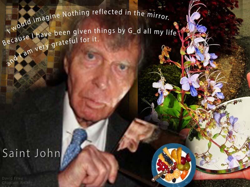 140. John S.