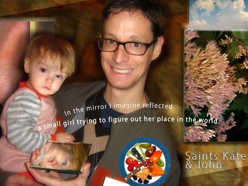 144. John & Kate R.
