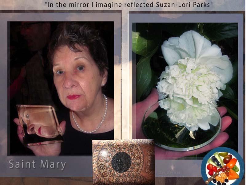 146. Mary C.