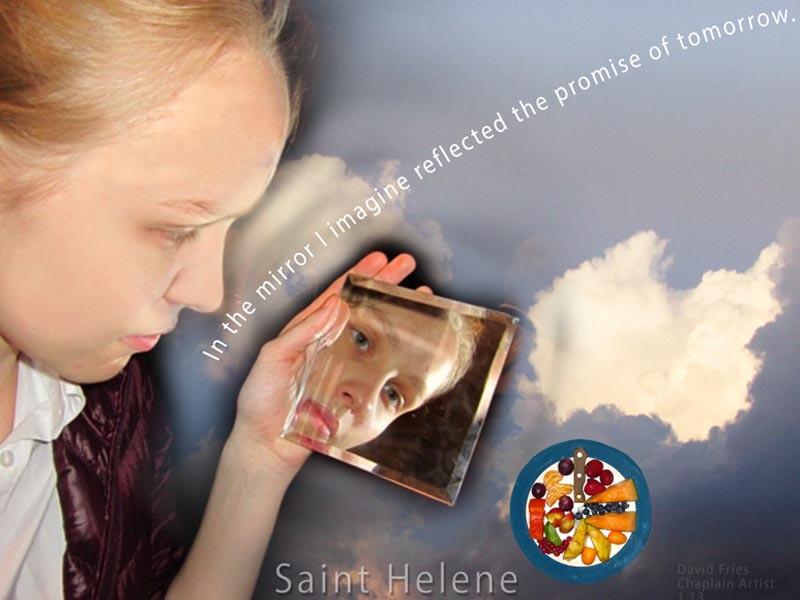 164. Helene S.