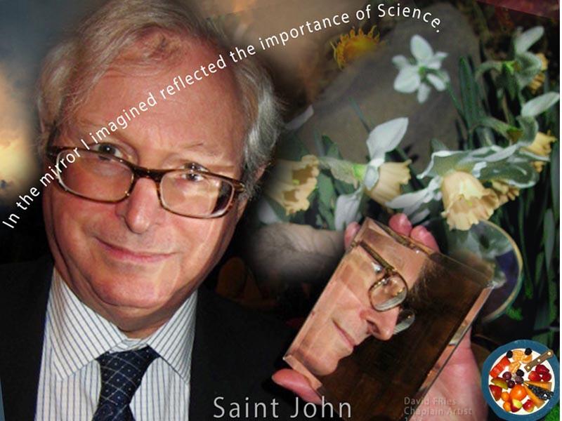 165. John R.
