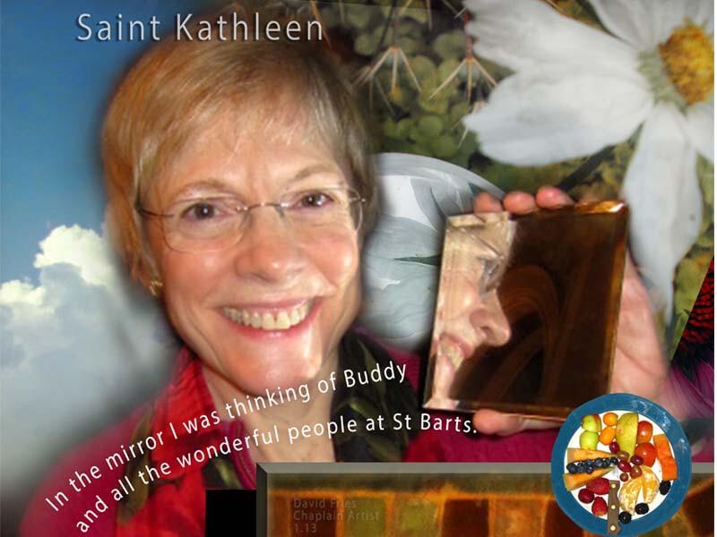 166. Kathleen B.
