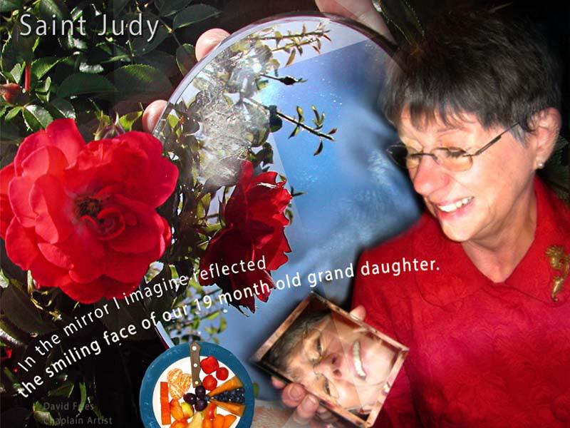 179. Judy B.