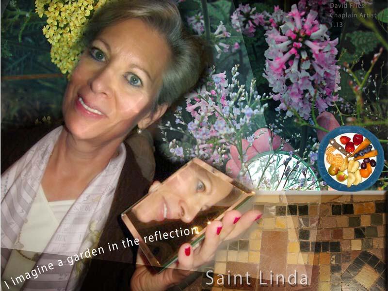 184. Linda T.