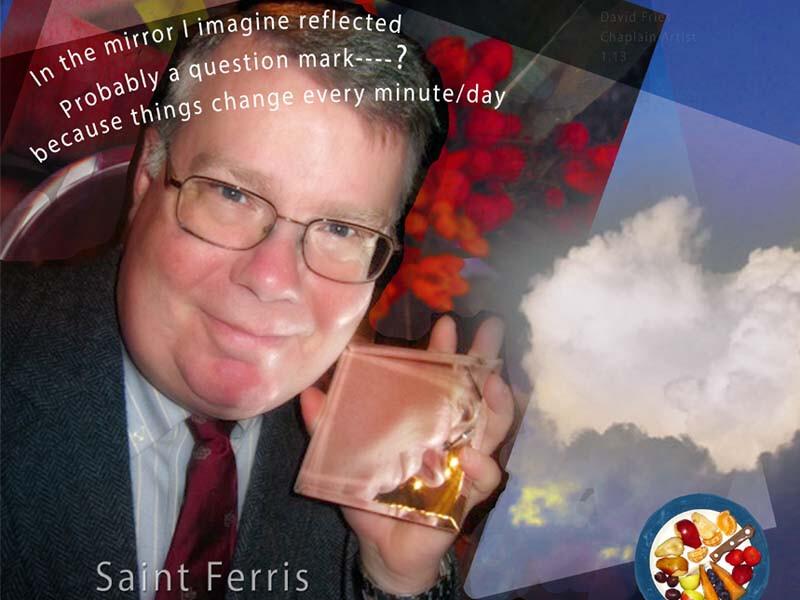 185. Ferris M.
