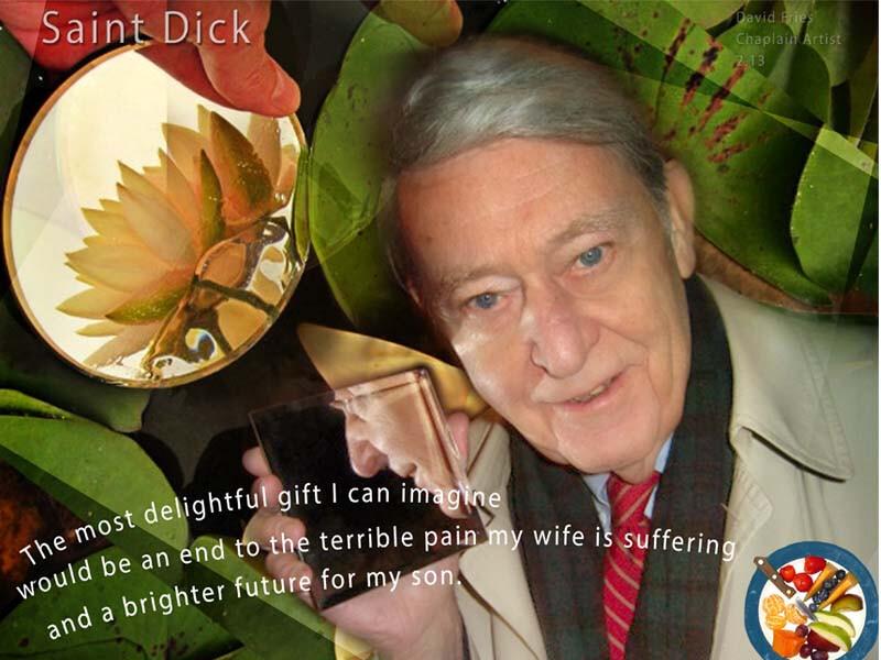 188. Dick McQ.
