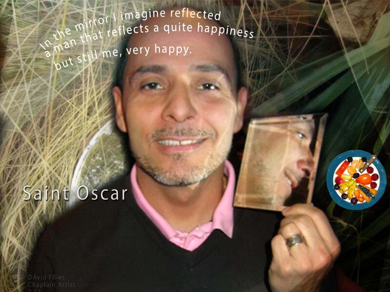 199. Oscar Retrepo
