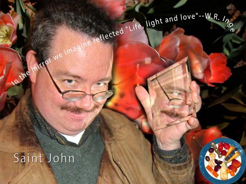 204. John Wirenius