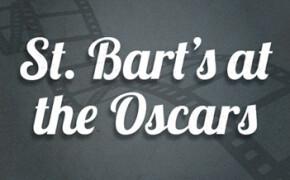 St. Bart