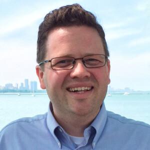 Patrick Bergquist