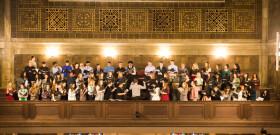 Sunday, March 26  Lent IV