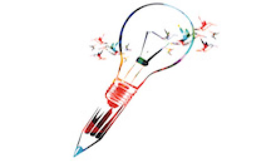 Explore Creative Writing