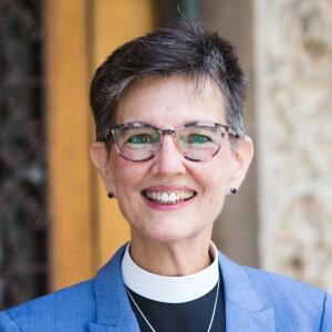 Susan Anderson-Smith