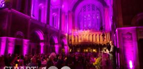 Centennial Awards Gala October 2 2018